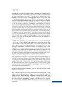 årsberetning 2004 - Ankenævnet for Forsikring - Page 2