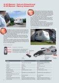 Fordele - Campingverden - Page 2