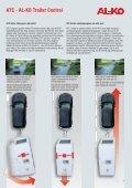 Fordele - Campingverden - Page 5