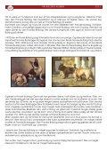 BULLDOG-KLUBBEN RAS - Fransk Bulldog - Page 5