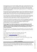 RAS 2009 - Shar Pei - Page 3