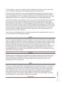 RAS 2009 - Shar Pei - Page 6