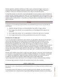 RAS 2009 - Shar Pei - Page 7