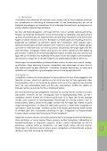 25 Baggrundsrapport Fiskeundersøgelser - Page 4