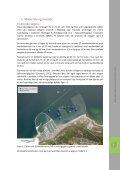 25 Baggrundsrapport Fiskeundersøgelser - Page 7