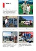 Nr. 1 - 2007 - Handelsflådens Velfærdsråd - Page 3