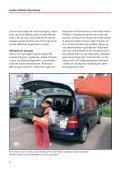Nr. 1 - 2007 - Handelsflådens Velfærdsråd - Page 6
