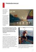 Nr. 1 - 2007 - Handelsflådens Velfærdsråd - Page 7
