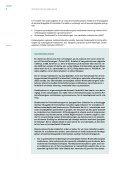Hent beretningen her (pdf) - Rigsrevisionen - Page 5