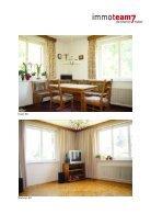 Einfamilienhaus-Bürs-Obj 361 - Seite 7