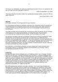 Jan_Holm Ingemann&Thomas_Nielsen.pdf - Det Danske ... - Page 2