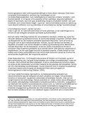 Jan_Holm Ingemann&Thomas_Nielsen.pdf - Det Danske ... - Page 3
