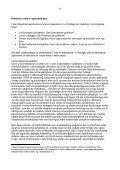 Jan_Holm Ingemann&Thomas_Nielsen.pdf - Det Danske ... - Page 4