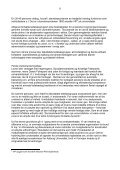 Jan_Holm Ingemann&Thomas_Nielsen.pdf - Det Danske ... - Page 6