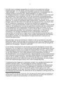 Jan_Holm Ingemann&Thomas_Nielsen.pdf - Det Danske ... - Page 7