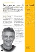 100984 Trappenyt 2_09.indd - Esbjergs Boligforeninger - Page 2