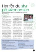 100984 Trappenyt 2_09.indd - Esbjergs Boligforeninger - Page 3