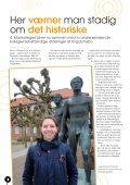 100984 Trappenyt 2_09.indd - Esbjergs Boligforeninger - Page 4