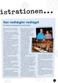100984 Trappenyt 2_09.indd - Esbjergs Boligforeninger - Page 7