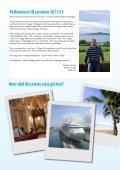 cruise - TopRejser - Page 2