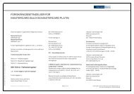 Forsikringsbetingelser (pdf) - Danske Bank