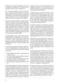 Havmøllepark ved Rødsand VVM-redegørelse Baggrundsraport nr ... - Page 7