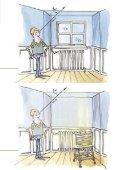 Visuel bedømmelse af malerarbejde - Malersektionen - Page 7
