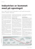 Risiko for at blive snydt - CO-industri - Page 3