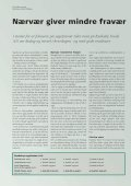 Risiko for at blive snydt - CO-industri - Page 4