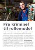 Risiko for at blive snydt - CO-industri - Page 6