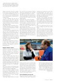 Risiko for at blive snydt - CO-industri - Page 7