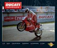 maj 2008 - Ducati Klub Danmark
