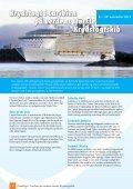 · CANADA · CARIBIEN · AUSTRALIEN · SYDAMERIKA ... - SeaDane - Page 4