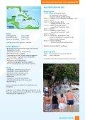 · CANADA · CARIBIEN · AUSTRALIEN · SYDAMERIKA ... - SeaDane - Page 5