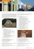 Mellemamerika rundrejser - Jesper Hannibal - Page 3