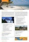 Mellemamerika rundrejser - Jesper Hannibal - Page 4