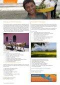 Mellemamerika rundrejser - Jesper Hannibal - Page 6