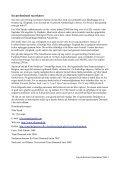 Læs mere - Familien Madsen Smed - Page 3