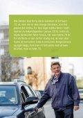 Håndbog for Erfarne Bilister - Page 6