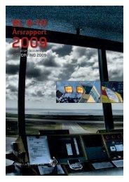 BL 8-10 Årsrapport 2009.pdf - Herning Motorflyveklub