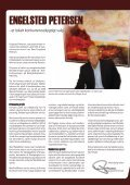 Klik her - Engelsted Petersen - Page 2