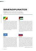 I ER HELTE - Forsvarskommandoen - Page 4