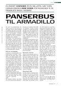 I ER HELTE - Forsvarskommandoen - Page 7