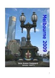Melbourne oktober 2009.pdf