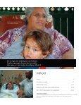 Den sårbare sundhed - 3F Shop - Page 2