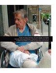 Den sårbare sundhed - 3F Shop - Page 4