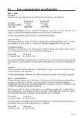 Overenskomst for vikarbureauer. Endelig udgave 2010-2012 ... - DI - Page 6