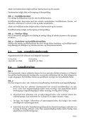 Overenskomst for vikarbureauer. Endelig udgave 2010-2012 ... - DI - Page 7