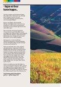 Untitled - KinaReiser - Page 4