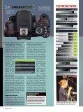 650D - Digital Foto - Page 3